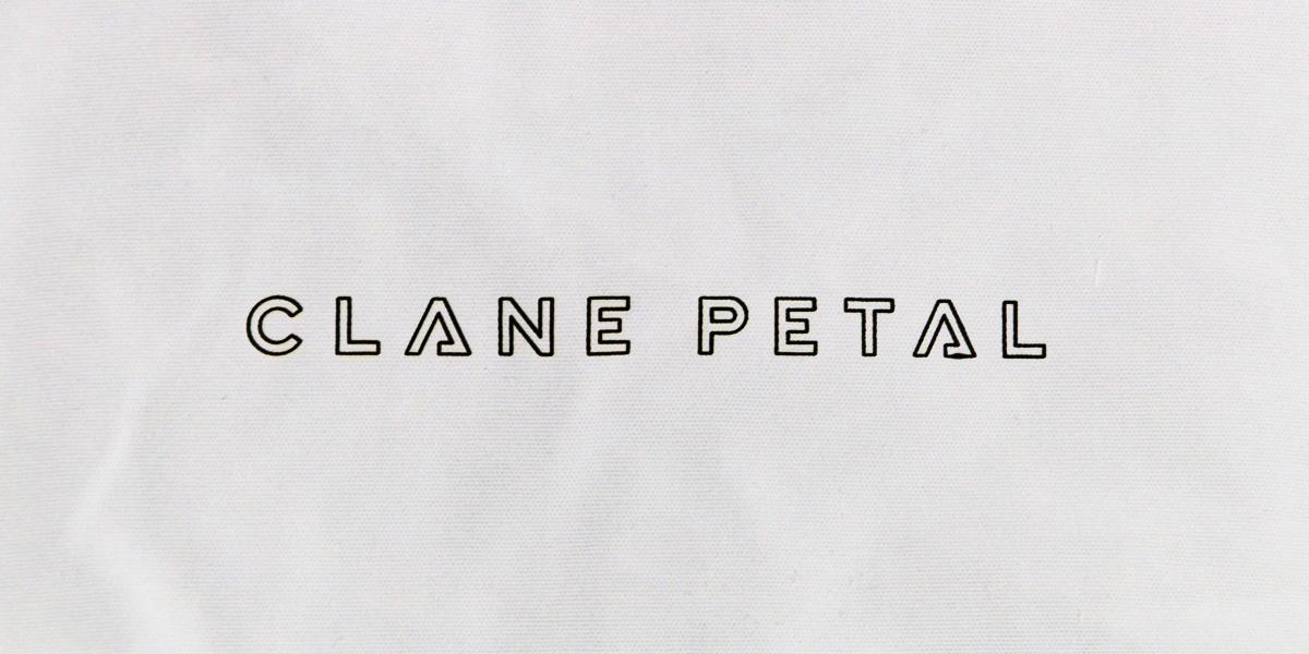 CLANE PETAL